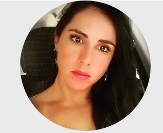 Anna Helena Novaes