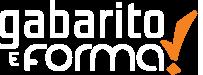 Logo da Forma Ideal