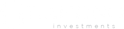 logo-investments